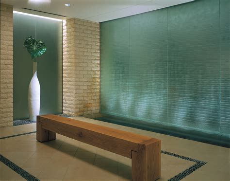 weight loss spas in arizona picture 6