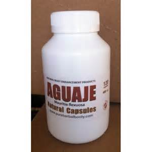 aguaje pills reviews picture 13