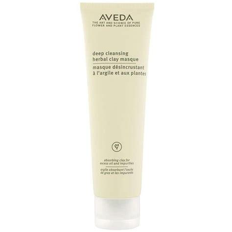 aveda skin care distributors picture 13