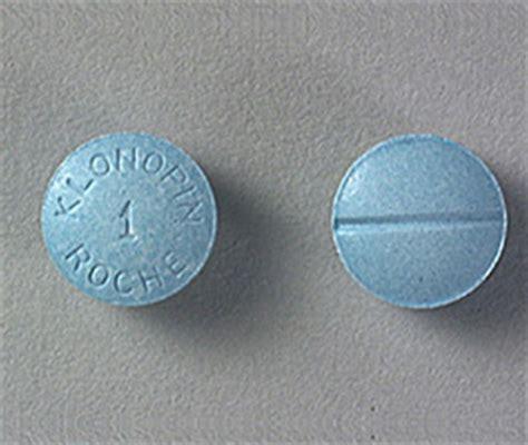 clonazepam prescription cheap us picture 15