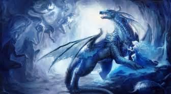 blue diamond male enhancement picture 17