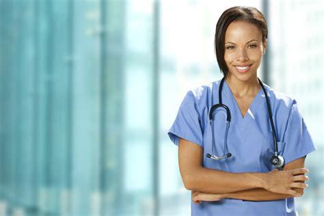 female nurse stories picture 2