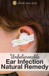 ear infection pain relief picture 9