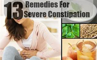 home or herbal remedies for cough picture 6