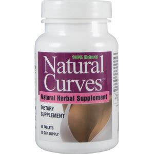 natural curves natural herbal supplement picture 3