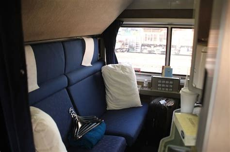 amtrak sleeping car routes picture 9
