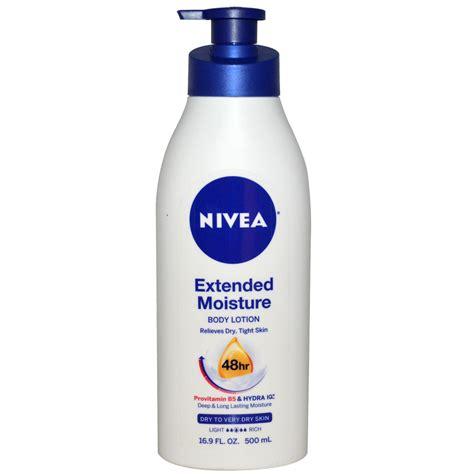 abba pure skin shower creme picture 5