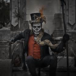 voodoo -boo picture 3
