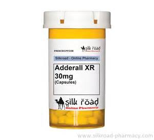 adderall without prescription picture 3
