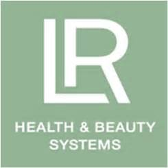 lr health & beauty systems romania picture 2