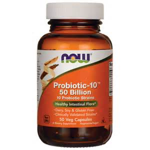 latest, greatest probiotic picture 10