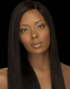 hair extensions african americans picture 7
