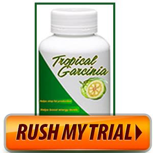 where can i buy cambogia in singapore picture 17