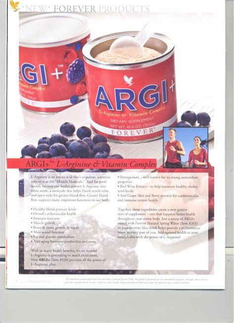 amino acid blood flow picture 15