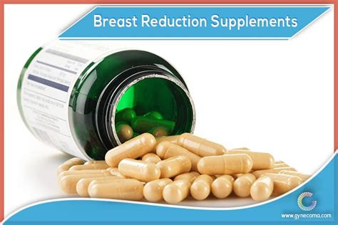 femminex breast reduction pills review picture 9