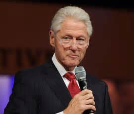 did bill clinton have peyronies disease picture 5