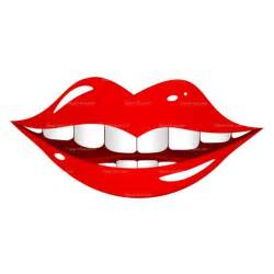 clipart of lips picture 3
