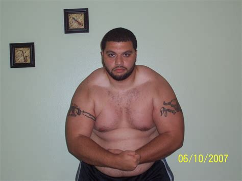 fat pounds vs muscle picture 5