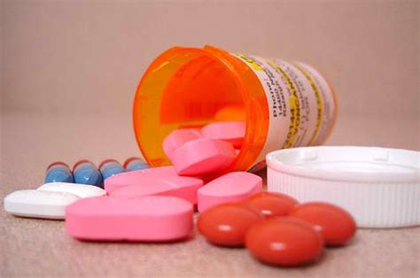 yeast infection medications picture 13