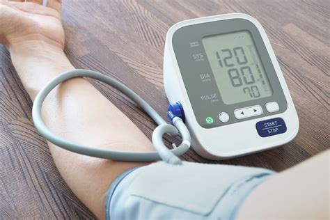 high blood pressure & irrateability picture 10