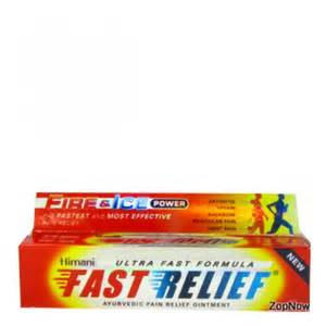 fast pain relief picture 9