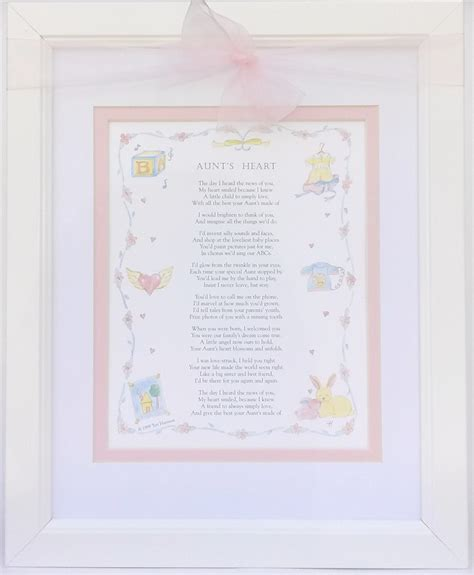 baby keepsake home business picture 2
