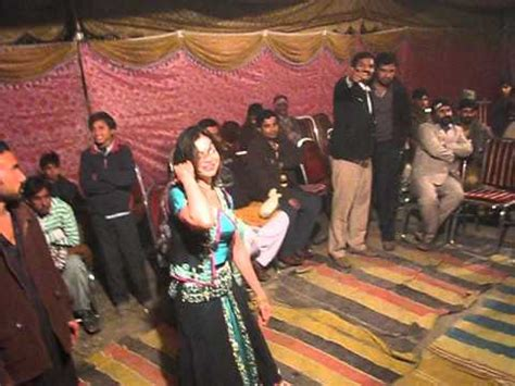 faisalabad mujra picture 10