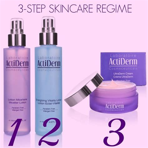 what actiderm product is best for loose skin picture 11