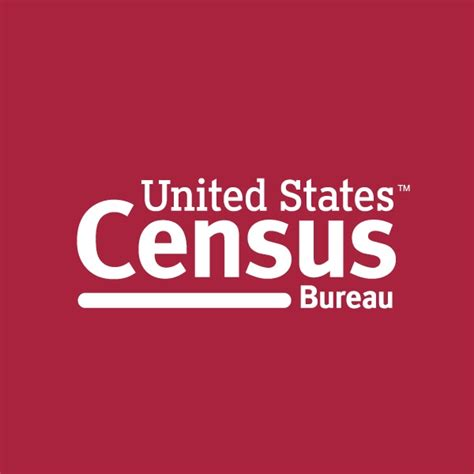 united state census department report on aging picture 10