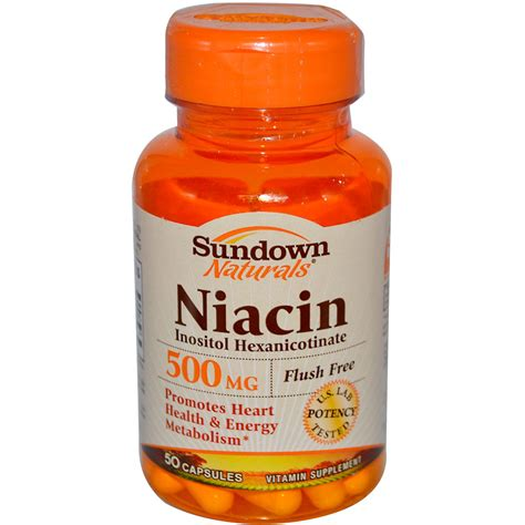 weight loss and niacin picture 3