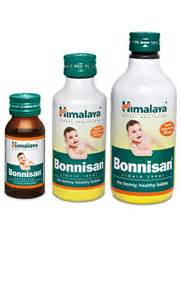 big penis development herbal medicine for himalaya picture 14