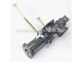 briggs and stratton adjust carb picture 1