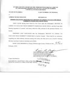motion to suppress evidence fl criminal law picture 3