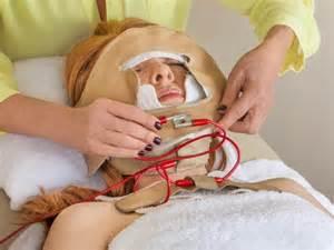 iderm galvanic treatment singapore picture 3
