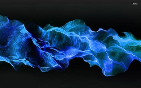 smoke backgrounds picture 7