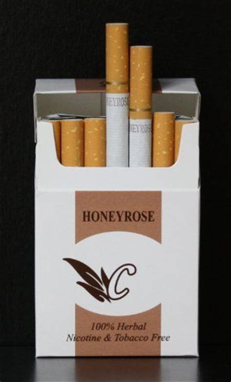 marshmallow and herb cigarettes in austin picture 2