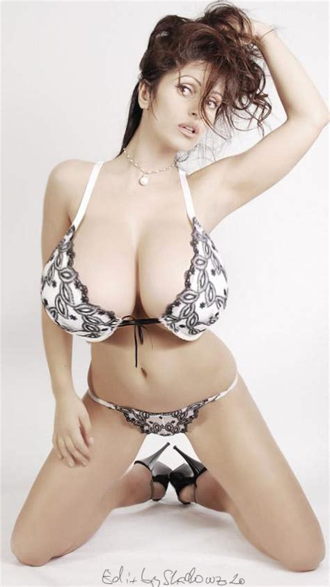 breast expansion immobile picture 13