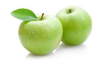green fruit picture 1