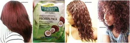 natural hair protine picture 7