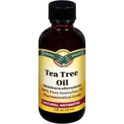 tea tree oil in stretch marks removal picture 5