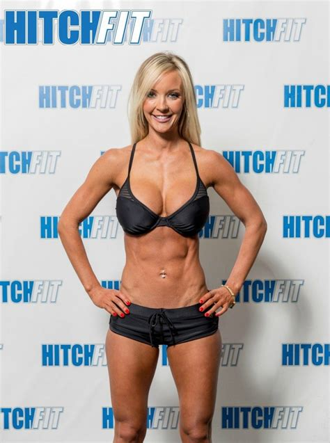 weight training for fat loss picture 6