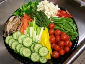 vegetable diet picture 18