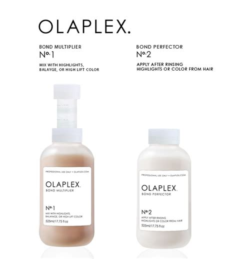 what is the active ingrdient in olaplex picture 17