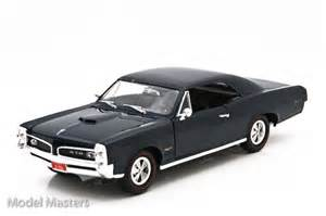 american muscle diecast picture 6