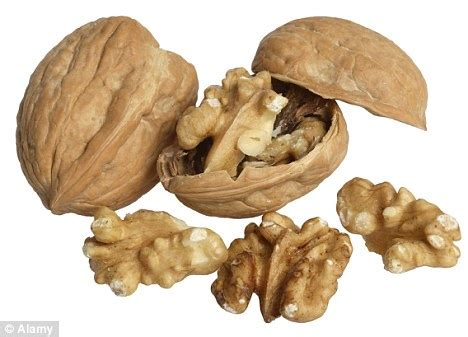 walnuts and libido picture 1