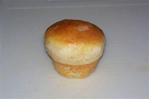yeast roll recipe bread machine quincy's picture 3