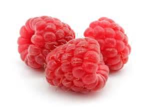 raspberry picture 3
