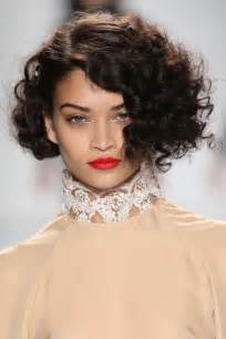 curly hair hairstyles picture 9