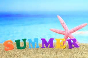 summer picture 10