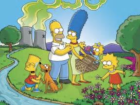 marge simpson breast expansion picture 13